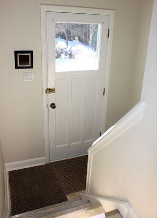 Photo 23: 3 Orchanrd Avenue in Cobourg: House for sale : MLS®# 40061204