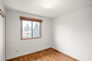 Photo 17: 1 Abberfield Crescent NE in Calgary: Abbeydale Semi Detached for sale : MLS®# A1152699