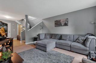 Photo 3: 1830B Cleland Pl in Courtenay: CV Courtenay City Half Duplex for sale (Comox Valley)  : MLS®# 877976