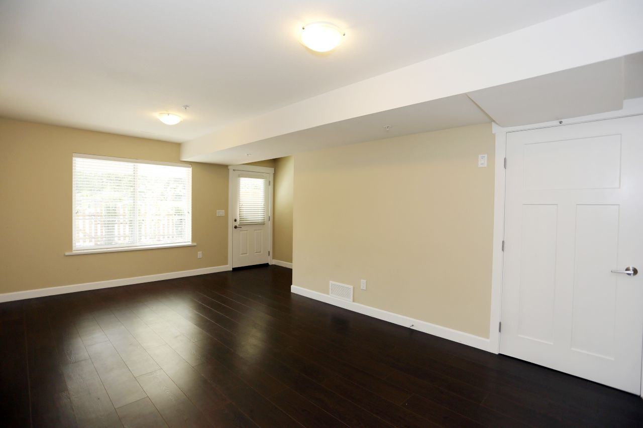 """Photo 24: Photos: 44 7059 210 Street in Langley: Willoughby Heights Townhouse for sale in """"Alder"""" : MLS®# R2263241"""