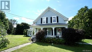 Photo 4: 38 Church Street in St. Stephen: House for sale : MLS®# NB063543
