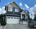 Main Photo: 1556 CUNNINGHAM Cape in Edmonton: Zone 55 House for sale : MLS®# E4262999
