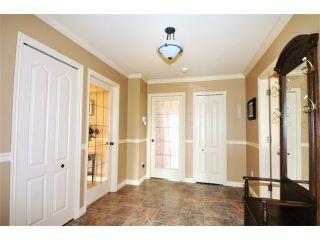 Photo 16: 20512 123B AV in Maple Ridge: Northwest Maple Ridge House for sale : MLS®# V1123570
