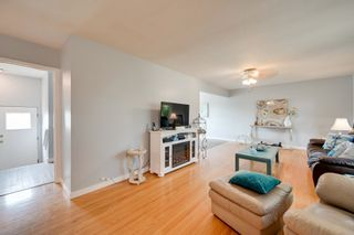 Photo 8: 10128 50 Street in Edmonton: Zone 19 House for sale : MLS®# E4256675