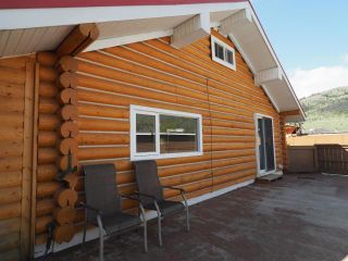 Photo 22: 3260 BANK ROAD in : Westsyde House for sale (Kamloops)  : MLS®# 148993