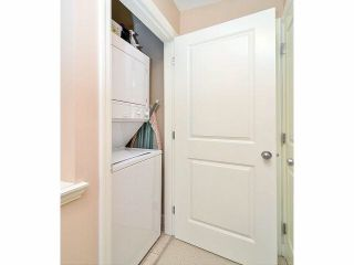 """Photo 17: 18 6238 192ND Street in Surrey: Cloverdale BC Townhouse for sale in """"BAKERVIEW TERRACE"""" (Cloverdale)  : MLS®# F1420554"""