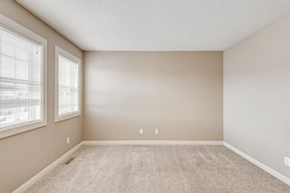 Photo 33: 68 Evanswood Circle NW in Calgary: Evanston Semi Detached for sale : MLS®# A1138825