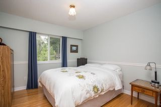 Photo 13: 2377 LATIMER Avenue in Coquitlam: Central Coquitlam House for sale : MLS®# R2573404