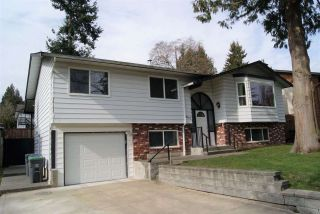 Photo 3: 5817 ANGUS Place in Surrey: Cloverdale BC House for sale (Cloverdale)  : MLS®# R2544606