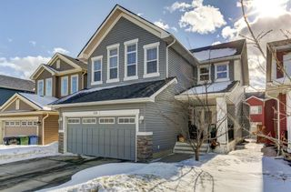 Main Photo: 128 ROYAL OAK Manor NW in Calgary: Royal Oak Detached for sale : MLS®# A1072677