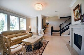 Photo 14: 3796 NORWOOD Avenue in North Vancouver: Upper Lonsdale House for sale : MLS®# R2083548