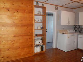Photo 14: 825 2 Street: Thorhild House for sale : MLS®# E4249739