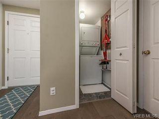 Photo 12: 104 1007 Caledonia Ave in VICTORIA: Vi Central Park Condo for sale (Victoria)  : MLS®# 739752