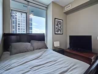 Photo 24: 2004 1410 1 Street SE in Calgary: Beltline Apartment for sale : MLS®# A1071584