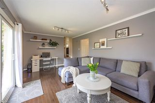 Photo 13: 747 LENORE Street in London: South O Residential for sale (South)  : MLS®# 40106554