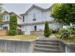 Main Photo: 6024 MAIN Street in Vancouver: Main 1/2 Duplex for sale (Vancouver East)  : MLS®# R2564777