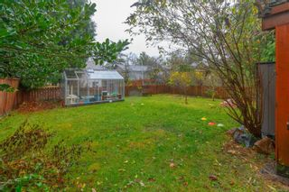 Photo 23: 3905 Grange Rd in : SW Strawberry Vale House for sale (Saanich West)  : MLS®# 860660
