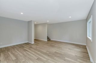 Photo 15: 937 Echo Valley Pl in : La Bear Mountain Row/Townhouse for sale (Langford)  : MLS®# 875844