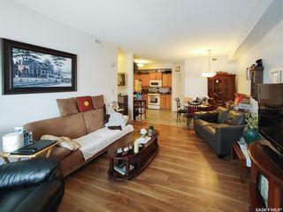 Photo 8: 303 110 Armistice Way in Saskatoon: Nutana S.C. Residential for sale : MLS®# SK871378