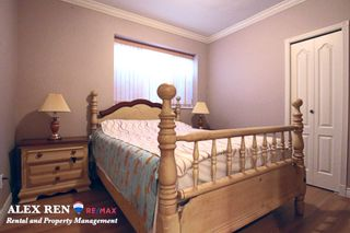 Photo 11: : Vancouver House for rent : MLS®# AR045B
