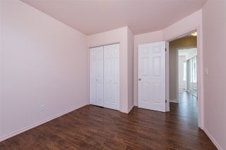 Photo 22: 34717 5 AVENUE in Abbotsford: Poplar House for sale : MLS®# R2483870