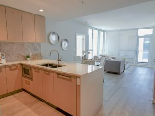 Photo 8: 410 3487 BINNING Road in Vancouver: University VW Condo for sale (Vancouver West)  : MLS®# R2570481