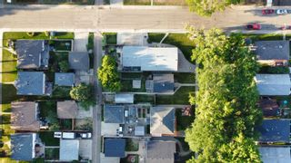 Photo 34: 10454 77 Street in Edmonton: Zone 19 House for sale : MLS®# E4261494