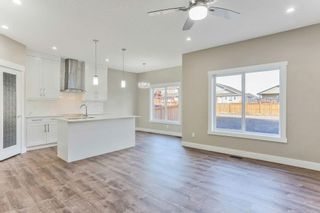 Photo 7: 2089 High Country Rise NW: High River Detached for sale : MLS®# A1117869