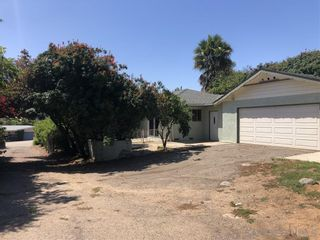 Photo 1: SOUTHWEST ESCONDIDO House for sale : 3 bedrooms : 1126 W 12Th Ave in Escondido