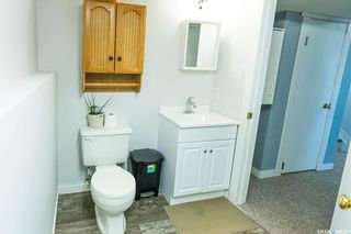 Photo 26: 1252 113th Street in North Battleford: Deanscroft Residential for sale : MLS®# SK850257
