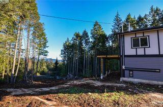 Photo 9: LOT 2 Seedtree Rd in SOOKE: Sk East Sooke House for sale (Sooke)  : MLS®# 789089