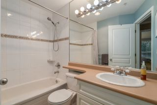 """Photo 11: 303 1617 GRANT Street in Vancouver: Grandview VE Condo for sale in """"Evergreen Place"""" (Vancouver East)  : MLS®# R2232192"""