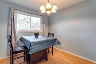 Photo 14: 4920 43 Avenue: Beaumont House Half Duplex for sale : MLS®# E4262422