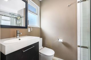 Photo 13: 5255 EARLES Street in Vancouver: Collingwood VE House for sale (Vancouver East)  : MLS®# R2590736