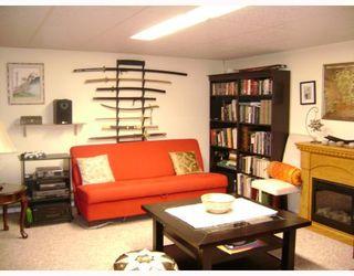 Photo 8: 595 Adsum Drive in WINNIPEG: Maples / Tyndall Park Condominium for sale (North West Winnipeg)  : MLS®# 2918299