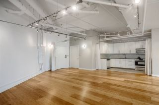 """Photo 13: 299 ALEXANDER Street in Vancouver: Hastings Condo for sale in """"THE EDGE"""" (Vancouver East)  : MLS®# R2126251"""