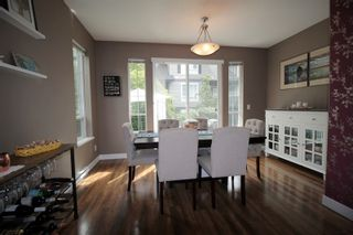 """Photo 5: 47 21867 50 Avenue in Langley: Murrayville Townhouse for sale in """"Winchester"""" : MLS®# R2201654"""