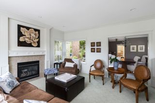Photo 8: 150 W OSBORNE Road in North Vancouver: Upper Lonsdale House for sale : MLS®# R2625704