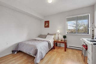 """Photo 16: 304 102 BEGIN Street in Coquitlam: Maillardville Condo for sale in """"CHATEAU D'OR"""" : MLS®# R2551664"""
