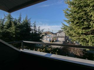 Photo 26: 3320 GARDEN CITY Road in Richmond: West Cambie House for sale : MLS®# R2568135