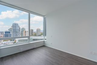 "Photo 16: 1106 1955 ALPHA Way in Burnaby: Brentwood Park Condo for sale in ""AMAZING BRENTWOOD II"" (Burnaby North)  : MLS®# R2516461"