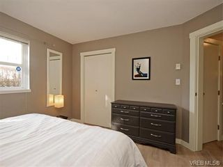 Photo 14: 106 827 North Park St in VICTORIA: Vi Central Park Condo for sale (Victoria)  : MLS®# 752664