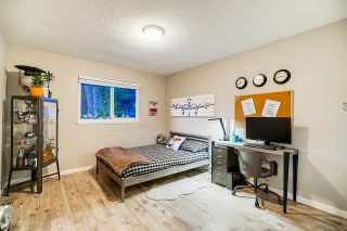 """Photo 17: 34560 MERLIN Drive in Abbotsford: Abbotsford East House for sale in """"McMillan"""" : MLS®# R2387730"""