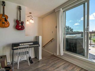 """Photo 15: 315 1429 E 4TH Avenue in Vancouver: Grandview Woodland Condo for sale in """"Sandcastle Villa"""" (Vancouver East)  : MLS®# R2483283"""