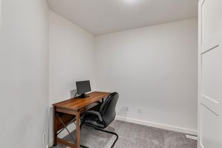 Photo 29: 43 Walden Path SE in Calgary: Walden Row/Townhouse for sale : MLS®# A1124932