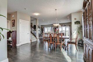 Photo 3: 8 St. Andrews Close: Lyalta Semi Detached for sale : MLS®# A1153055