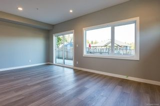 Photo 20: SL 27 623 Crown Isle Blvd in Courtenay: CV Crown Isle Row/Townhouse for sale (Comox Valley)  : MLS®# 874145
