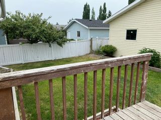 Photo 17: 81 Quigley Drive: Cochrane Detached for sale : MLS®# A1134660