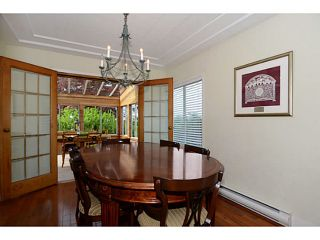 "Photo 15: 406 E 48TH Avenue in Vancouver: Fraser VE House for sale in ""FRASER"" (Vancouver East)  : MLS®# V1066531"