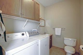 Photo 28: 2806 22 Street: Nanton Detached for sale : MLS®# A1147991